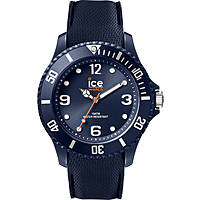 orologio solo tempo uomo ICE WATCH Sixty Nine IC.007278