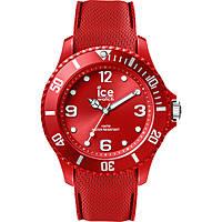 orologio solo tempo uomo ICE WATCH Sixty Nine IC.007279