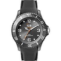 orologio solo tempo uomo ICE WATCH Sixty Nine IC.007280
