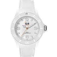 orologio solo tempo uomo ICE WATCH Sixty Nine IC.013617