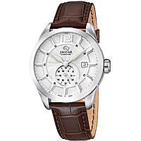 orologio solo tempo uomo Jaguar Acamar J663/1