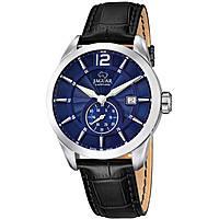 orologio solo tempo uomo Jaguar Acamar J663/2