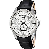 orologio solo tempo uomo Jaguar Acamar J682/1