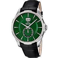 orologio solo tempo uomo Jaguar Acamar J682/2