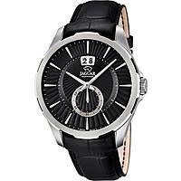 orologio solo tempo uomo Jaguar Acamar J682/3
