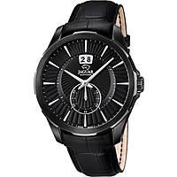 orologio solo tempo uomo Jaguar Acamar J685/1
