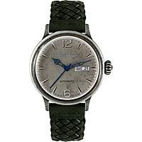 orologio solo tempo uomo John Dandy JD-2571M/13