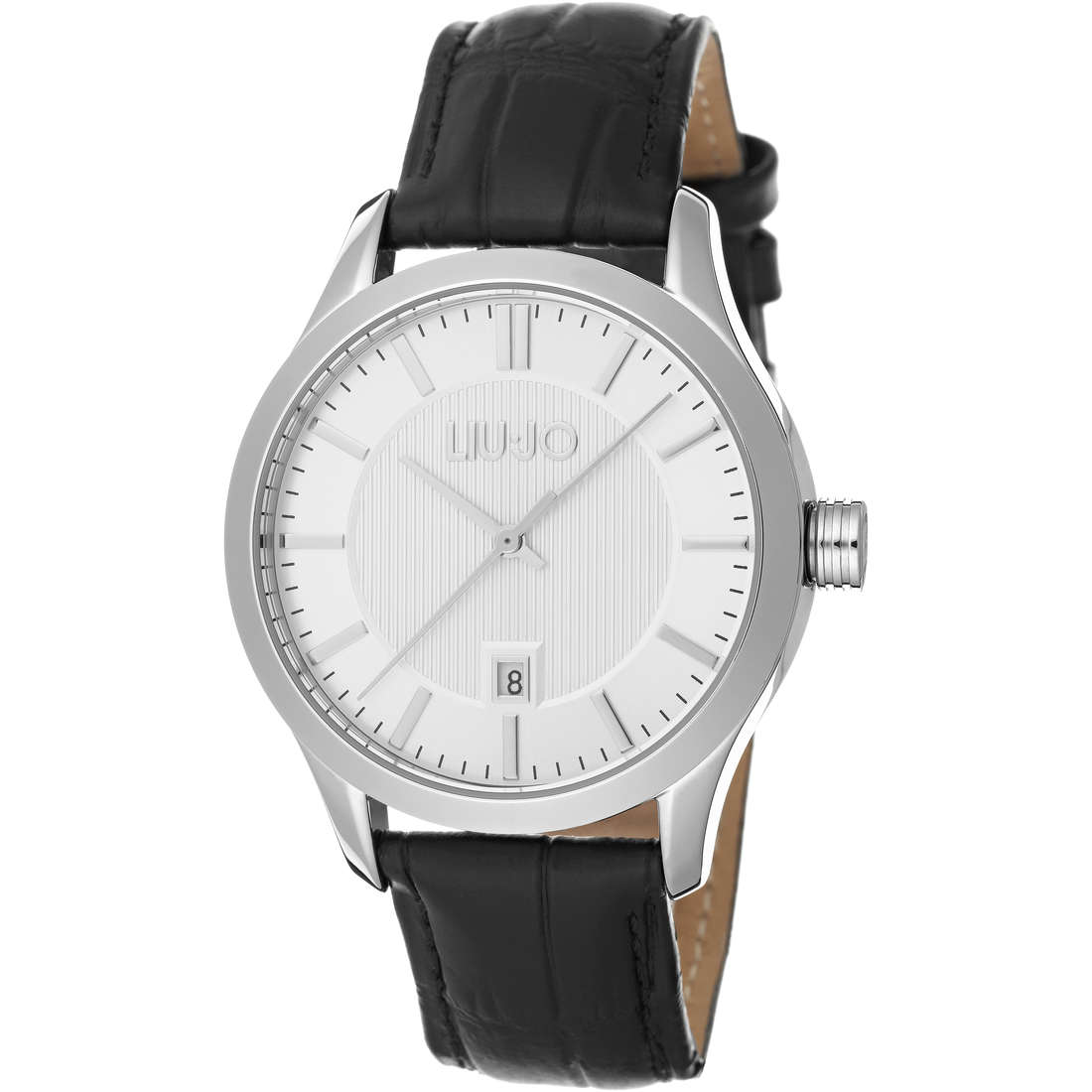orologio solo tempo uomo Liujo Zen TLJ1093