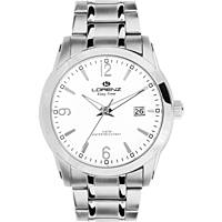 orologio solo tempo uomo Lorenz Easy Time 030044AA