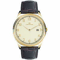 orologio solo tempo uomo Lorenz Imperio 027182AA