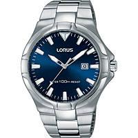 orologio solo tempo uomo Lorus Sports RH979GX9