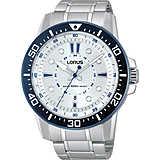 orologio solo tempo uomo Lorus Sports RH999DX9