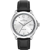 orologio solo tempo uomo Lucien Rochat  Biarritz R0451112004