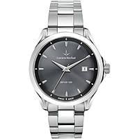 orologio solo tempo uomo Lucien Rochat  Biarritz R0453112001