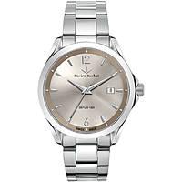 orologio solo tempo uomo Lucien Rochat  Biarritz R0453112003