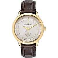 orologio solo tempo uomo Lucien Rochat Granville R0451106003