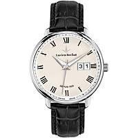 orologio solo tempo uomo Lucien Rochat Granville R0451106006