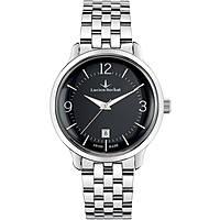 orologio solo tempo uomo Lucien Rochat Granville R0453106001