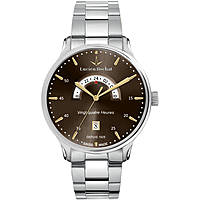 orologio solo tempo uomo Lucien Rochat Lyon R0453113003