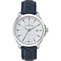 orologio solo tempo uomo Lucien Rochat Montpellier R0451104002