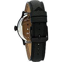 orologio solo tempo uomo Maserati Epoca R8851118004