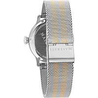 orologio solo tempo uomo Maserati Epoca R8853118005