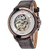 orologio solo tempo uomo Maserati Ingegno R8821119003