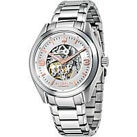 orologio solo tempo uomo Maserati Sorpasso R8823124001