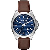 orologio solo tempo uomo Michael Kors Bryson MK8631