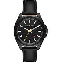 orologio solo tempo uomo Michael Kors Bryson MK8632