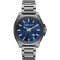 orologio solo tempo uomo Michael Kors Bryson MK8634