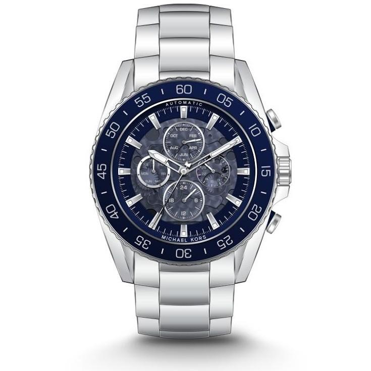 orologio solo tempo uomo Michael Kors MK9024