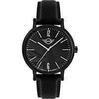 orologio solo tempo uomo Mini MI.2172M/59