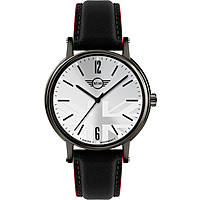 orologio solo tempo uomo Mini MI.2172M/60