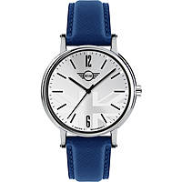orologio solo tempo uomo Mini MI.2172M/62