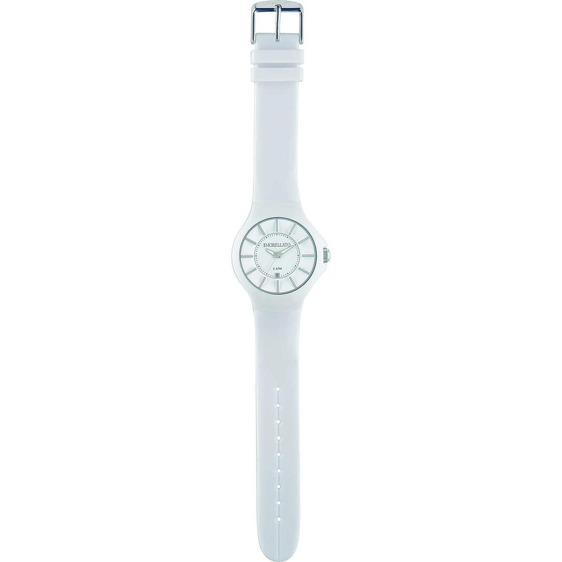 orologio solo tempo uomo Morellato Colours R0151114006