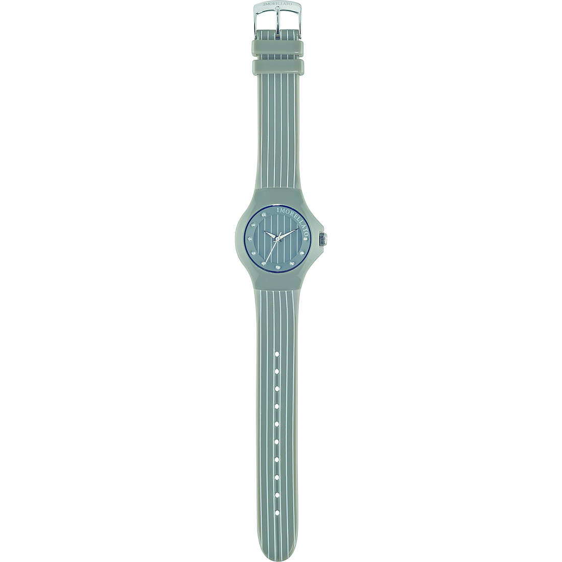 orologio solo tempo uomo Morellato Colours R0151114543