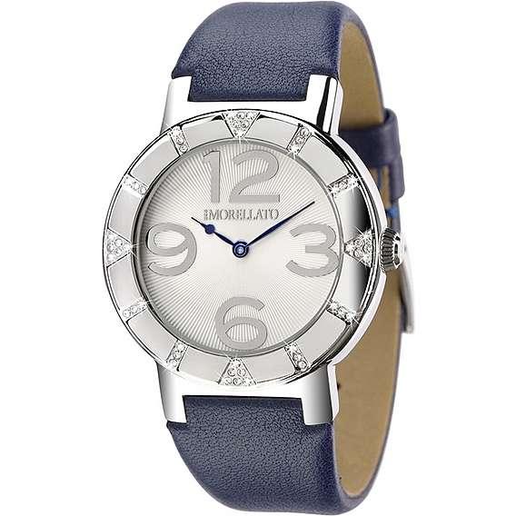 orologio solo tempo uomo Morellato SHT016