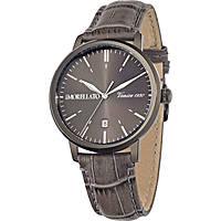 orologio solo tempo uomo Morellato Sorrento R0151128002