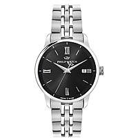orologio solo tempo uomo Philip Watch Anniversary R8253150001