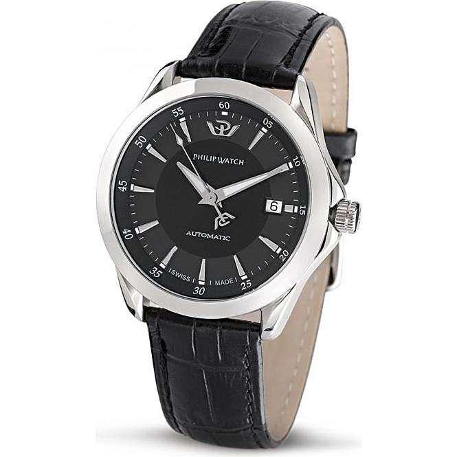 orologio solo tempo uomo Philip Watch Blaze R8221165025