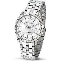 orologio solo tempo uomo Philip Watch Blaze R8223165115