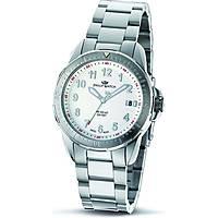orologio solo tempo uomo Philip Watch Cruiser R8253194045