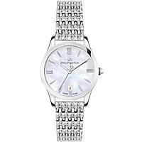 orologio solo tempo uomo Philip Watch Grace R8253208504