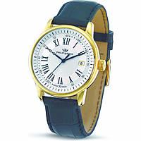 orologio solo tempo uomo Philip Watch Kent R8251178007