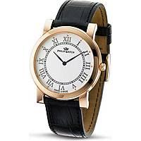 orologio solo tempo uomo Philip Watch Slim R8251193145