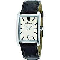 orologio solo tempo uomo Philip Watch Trafalgar R8251174001