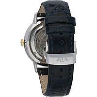 orologio solo tempo uomo Philip Watch Truman R8251595001