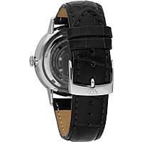 orologio solo tempo uomo Philip Watch Truman R8251595006