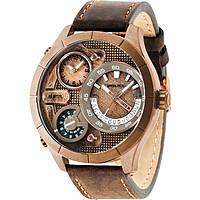 orologio solo tempo uomo Police R1451254003